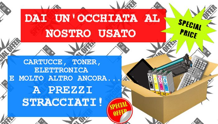 box_usato